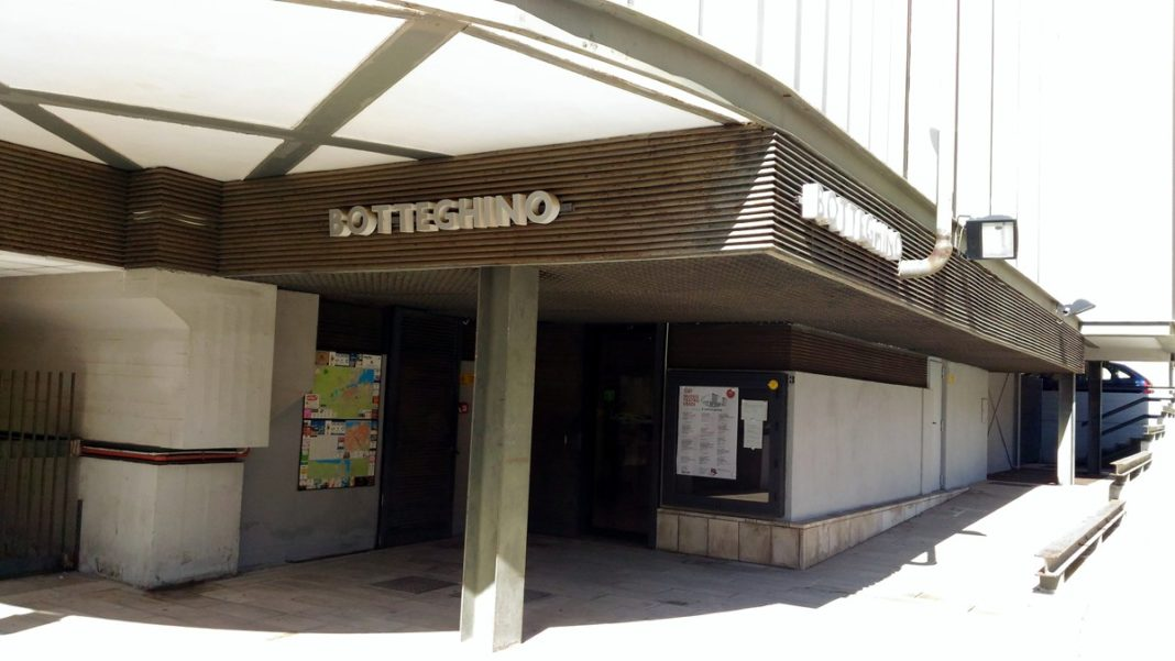 botteghino teatro verdi