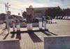 parcheggio s. maria casale