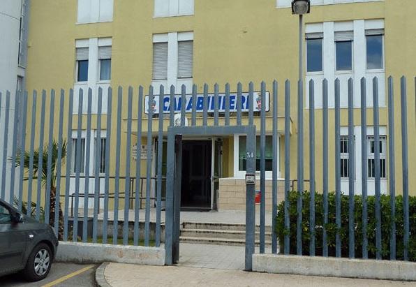 Ufficio Di Collocamento Francavilla Fontana : A san michele salentino fiera del fico mandorlato a francavilla