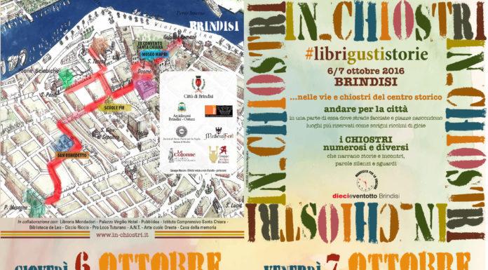 in_chiostri