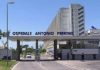 ospedale brindisi