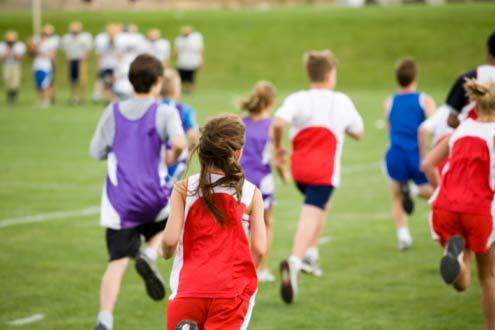 """4034753316c3cd FASANO – """"Crescere con lo sport"""" è la giornata di sensibilizzazione  all'attività fisica in età evolutiva organizzata dal Comune di Fasano per  domenica 2 ..."""