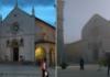 basilica prima norcia