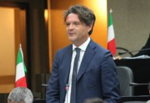 fabiano amati