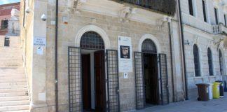 faldetta museo
