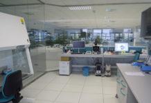 micologia laboratorio