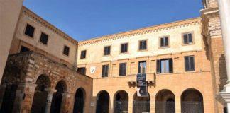 museo ribezzo