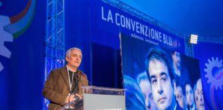 convenzione-blu-fitto-e-quagliariello