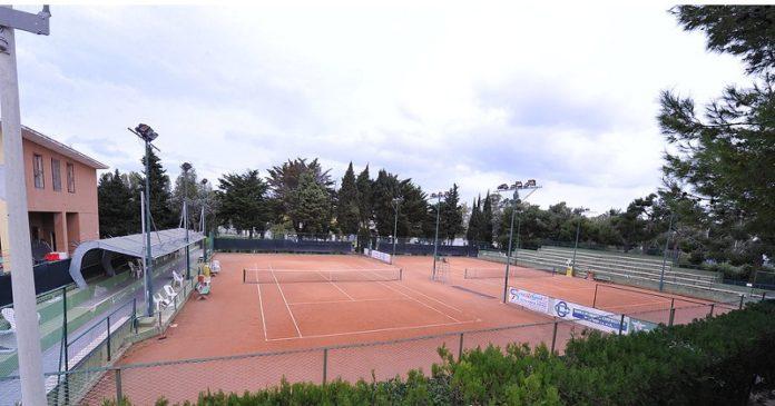 circolo tennis brindisi