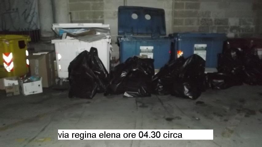 decoro-urbano-francavila-3