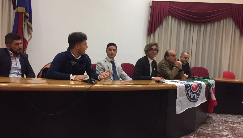 conf-forza-italia1