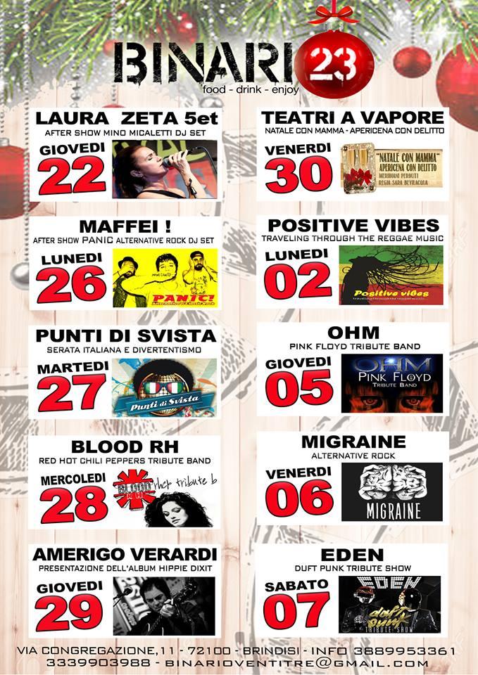 locandina-binario-23-dicembre-2016-brindisi