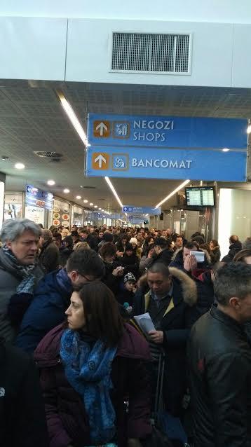 caos-aeroporto