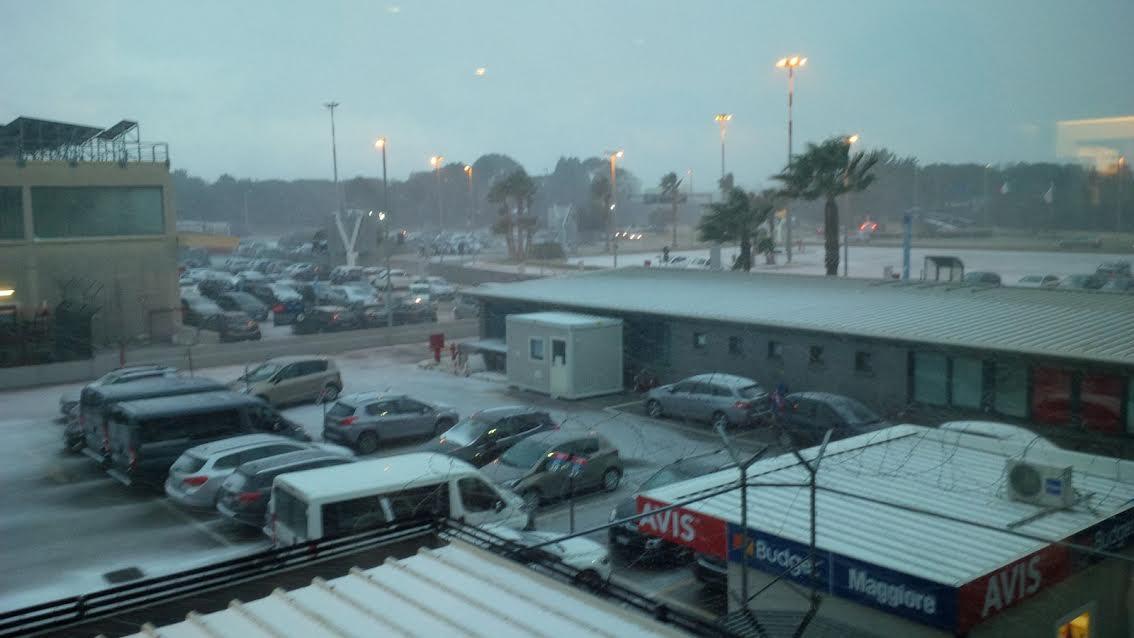 neve-aeroporto-4