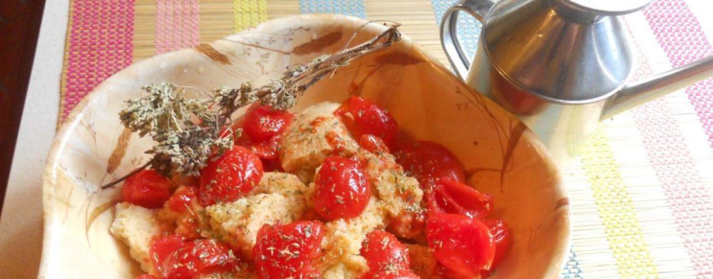 pomodoro acquasale