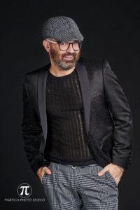 danilo fornaro blogger