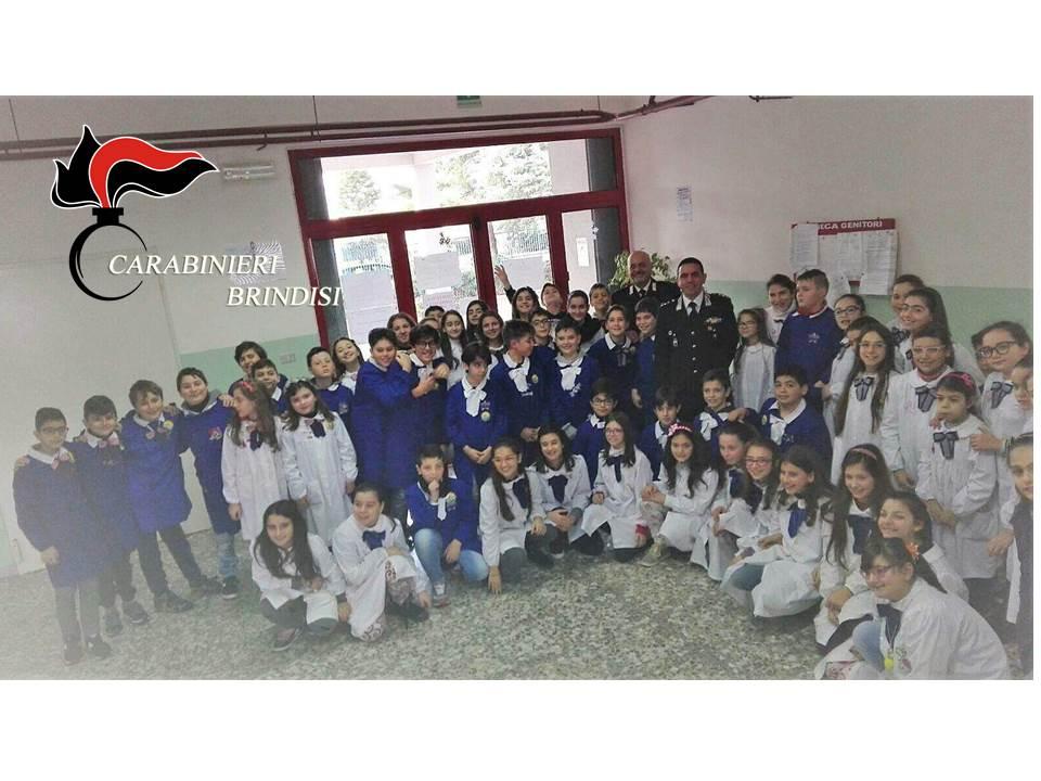 carabinieri scuola 2