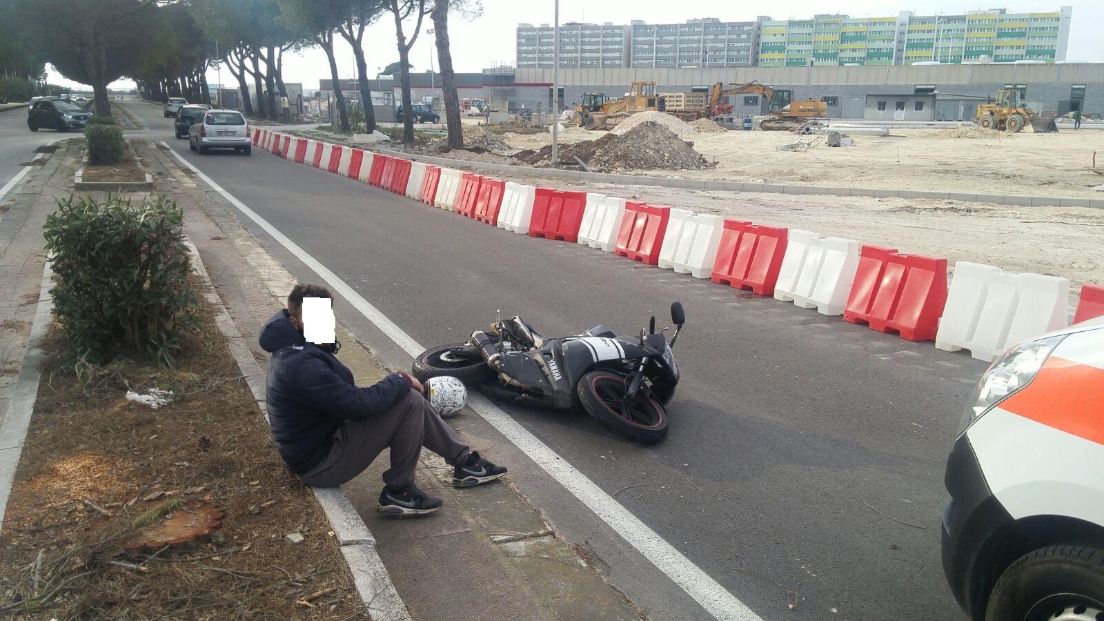cc0cf273d0 Via Caduti di via Fani