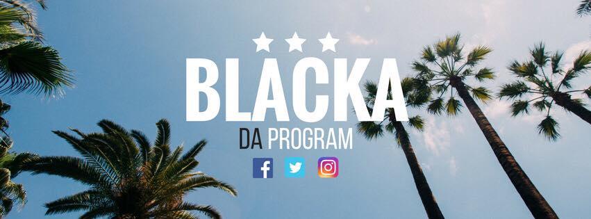 blackadaprogram