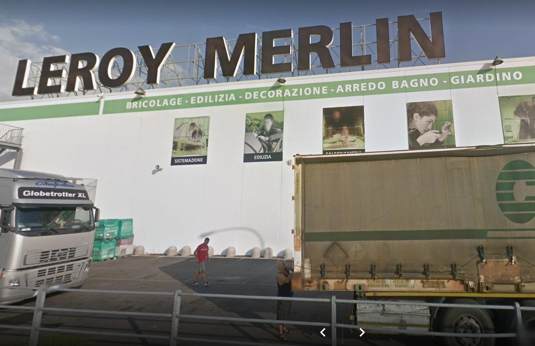 Plafoniera Neon 120 Cm Leroy Merlin : Leroy merlin led. affordable luminaire spot amazing