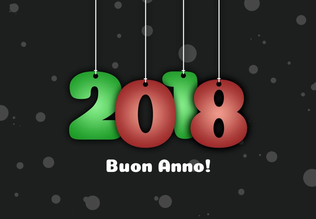frasi simpatiche nuovo anno